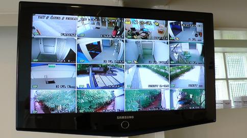 My Storage Self Storage Jungceylon Shopping Center