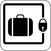 MY STORAGE Self Storage offers Left Luggage Service
